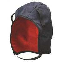 MSA 10062497 Winter Hard Hat Liner