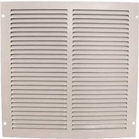 Mintcraft 1RA1212 Return Air Grille