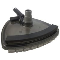 Jed Pool Pro Clear View Pool Vacuum