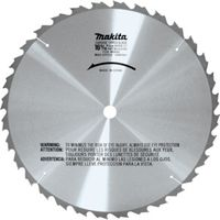 Makita A90956 Circular Saw Blade