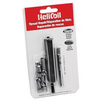 HeliCoil 5521-5 Thread Repair Kit