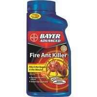 FIRE ANT KILLER DUST 16OZ