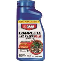 ANT KILLER PLUS GRANULE 1.5LB