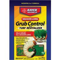 GRUB/TURF CONTROL GRANULE 12LB