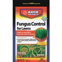 FUNGUS CONTROL LAWN GRAN 10LB