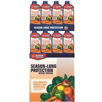 INSECT CONTROL FRUIT DSPLY32OZ