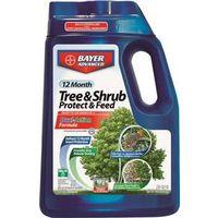 TREE/SHRUB FEED GRANULE 10LB