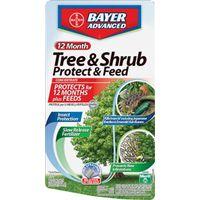 TREE/SHRUB FEED CONC DISPLY