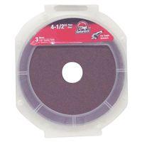 Gator 3073 Fiber Disc