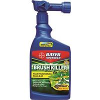 BRUSH KILLER PLUS 32OZ RTS