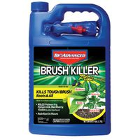 BRUSH KILLER PLUS GAL R-T-USE