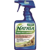 PEST CONTROL HOME 24OZ RTU