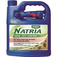 PEST CONTROL HOME 64OZ RTU