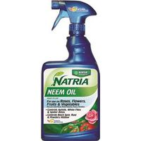 OIL NEEM EW RTU 24OZ
