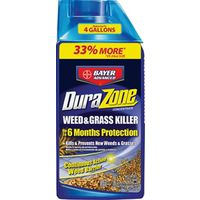 WEED/GRASS KILLER DISPLAY 32OZ
