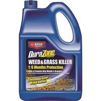KILLER WEED/GRASS RTU REFIL 1G