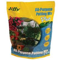 POTTING MIX ALL PURPOSE 16QT