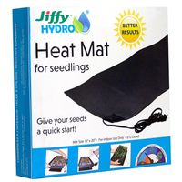 HEAT MAT FOR SEEDLINGS