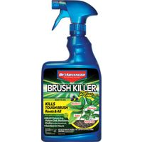 KILLER BRUSH READY TO USE 24OZ
