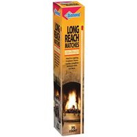 MATCH LONG REACH EXT THCK 75CT