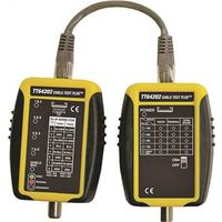 GB-Gardner Bender TT64202 Cable Testers