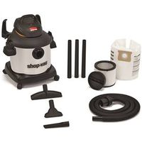 Shop-Vac 9650900 Wet/Dry Corded Vacuum