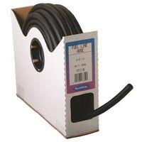 Abbott Rubber SP2301-50 Fuel Line Hose