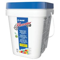 GROUT ACRY WARMGREY NO93 .5GAL