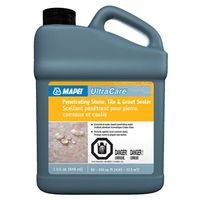 SEALER GROUT/TILE 946ML