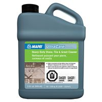 CLEANER GROUT/TILE HD 946ML