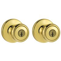Kwikset Tylo Signature 243T3CP6ALK2 Project Pack
