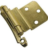 Mintcraft Imperial CH-090 Self-Closing Cabinet Hinge