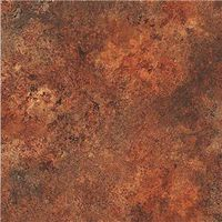 Mintcraft CL1992 Floor Tile