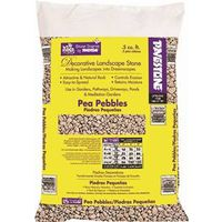 Pavestone 54255 Decorative Pea Pebbles