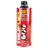 TruFuel 6525638 2-Cycle Engine Oil