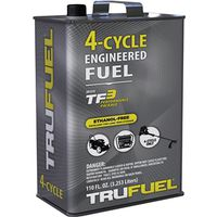 FUEL 4-CYCLE 110 OZ