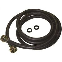 Plumb Pak PP850-14 Washing Machine Hoses