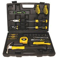 Stanley Tools 94-248 Homeowners Tool Kit