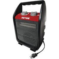 Patton Electric PUH4842M-RM Recirculating Ceramic Heater