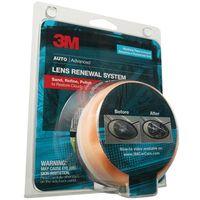 Bondo/Dynatron 39014 Lens Renewal Kit