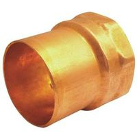 Elkhart 30242 Copper Fitting