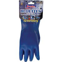 Spontex 17005  Gloves