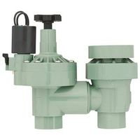 Orbit 57624 Anti-Siphon Valve