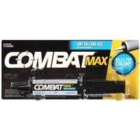 Combat 97306 Ant Killer