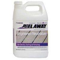 Peel Away 2170 Deck Brightener/Neutralizer