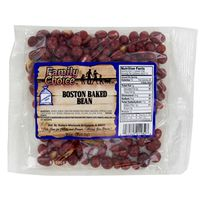 Family Choice 1134 Boston Beans