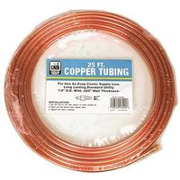 Dial 4352 Cooler Tubing