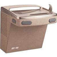 VersaCooler II P8AC SAN Water Cooler