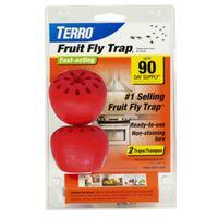 Terro T2506 Fly Trap
