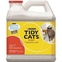 Tidy Cats 7023011614 24/7 Performance Cat Litter